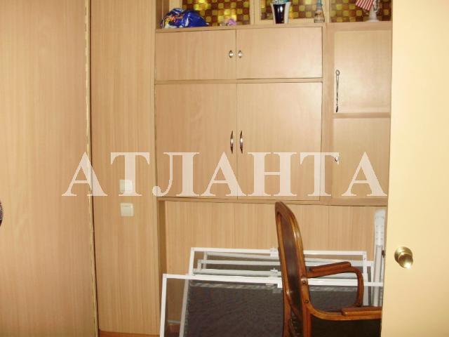 Продается дом на ул. Тенистая — 100 000 у.е. (фото №4)