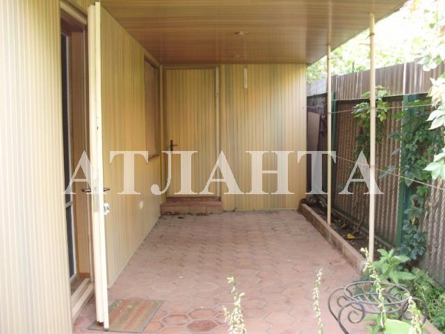 Продается дом на ул. Тенистая — 100 000 у.е. (фото №5)
