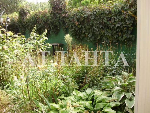 Продается дом на ул. Тенистая — 100 000 у.е. (фото №6)