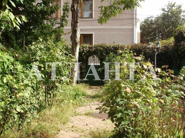 Продается дом на ул. Тенистая — 100 000 у.е. (фото №7)