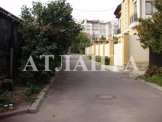 Продается дом на ул. Тенистая — 100 000 у.е. (фото №8)