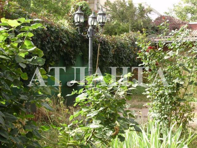 Продается дом на ул. Тенистая — 100 000 у.е. (фото №9)