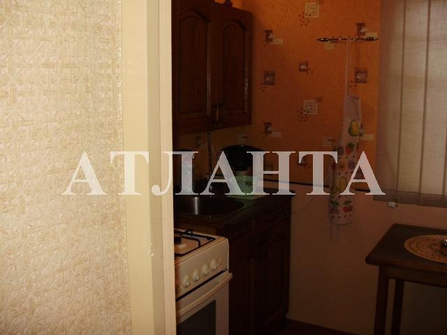 Продается дом на ул. Тенистая — 100 000 у.е. (фото №10)