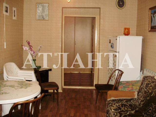 Продается дом на ул. Тенистая — 100 000 у.е. (фото №11)