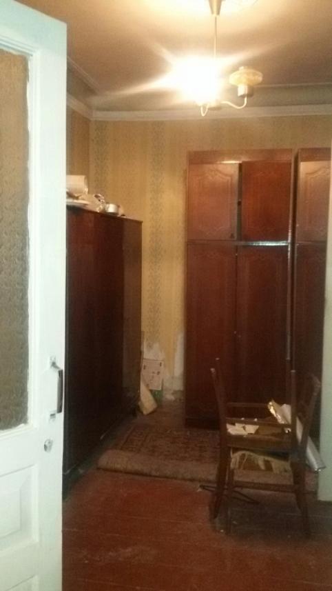 Продается дом на ул. Авиационная — 45 000 у.е. (фото №3)