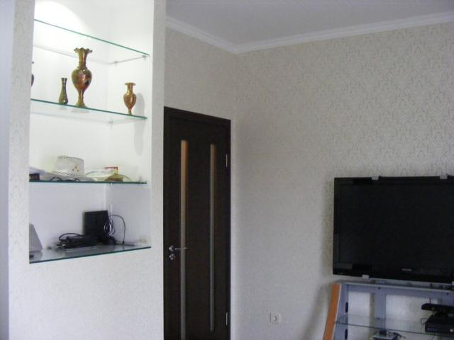 Продается дом на ул. Злаковая — 50 000 у.е. (фото №2)
