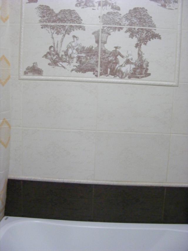 Продается дом на ул. Злаковая — 50 000 у.е. (фото №8)