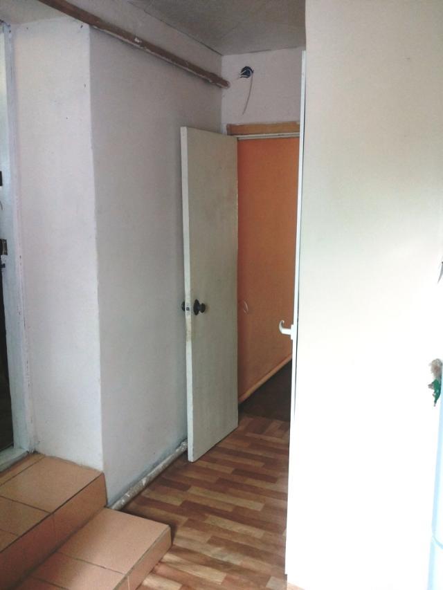 Продается дом на ул. Баркасный Пер. — 14 000 у.е. (фото №2)