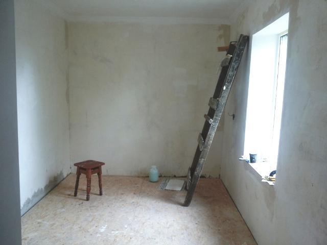 Продается дом на ул. Закарпатская — 25 000 у.е. (фото №2)