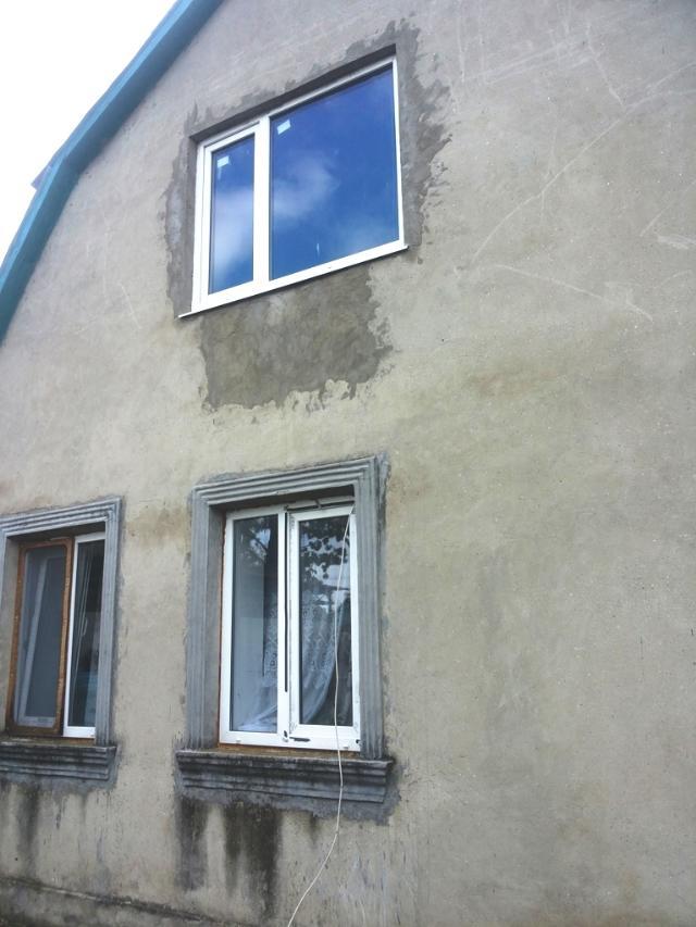 Продается дом на ул. Закарпатская — 25 000 у.е. (фото №5)