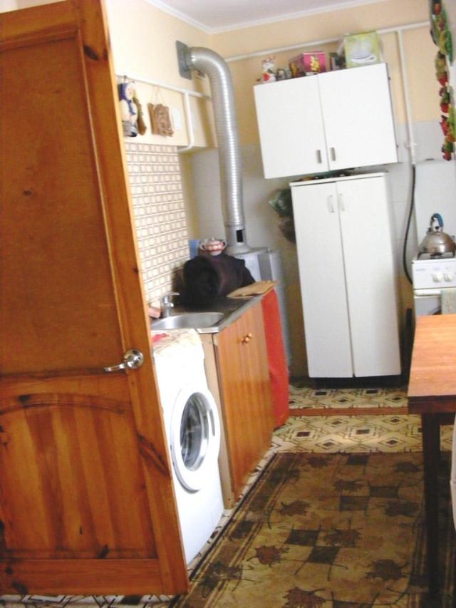 Продается дом на ул. Февральская — 25 000 у.е. (фото №3)