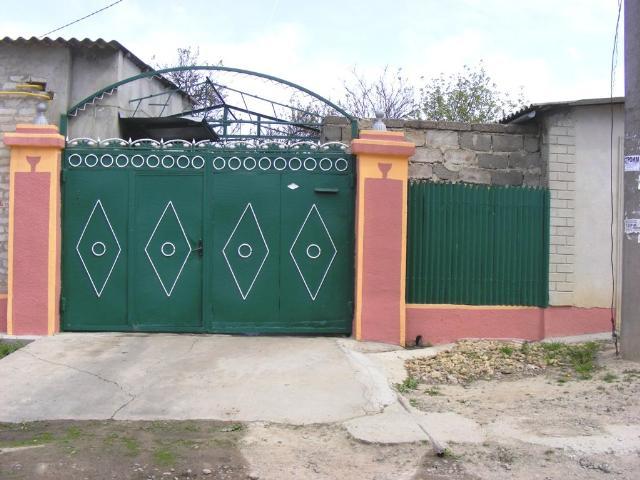 Продается дом на ул. Февральская — 25 000 у.е. (фото №7)