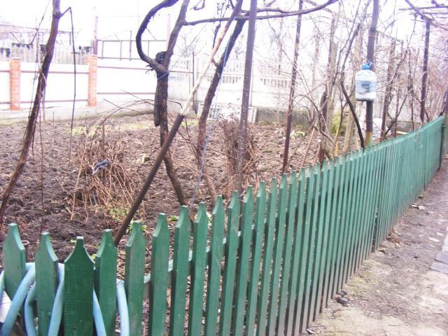 Продается дом на ул. Февральская — 25 000 у.е. (фото №8)