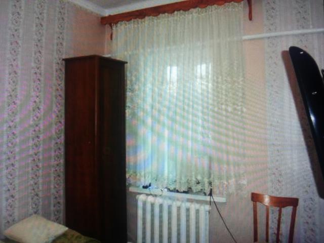 Продается дом на ул. Вершинная — 40 000 у.е.