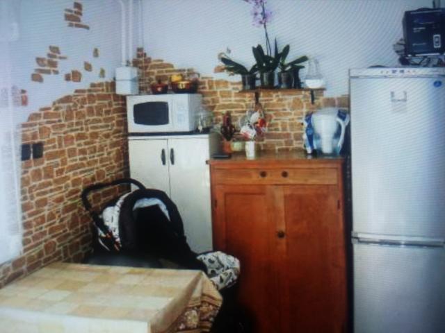 Продается дом на ул. Вершинная — 40 000 у.е. (фото №3)