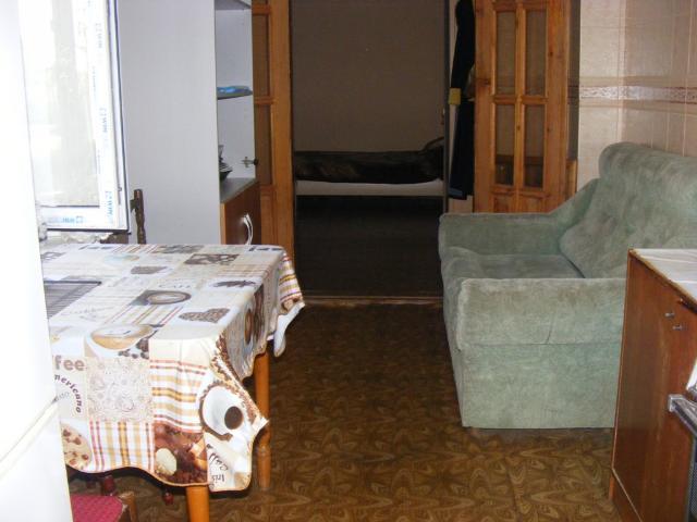 Продается дом на ул. Пересыпская 4-Я — 47 000 у.е. (фото №4)