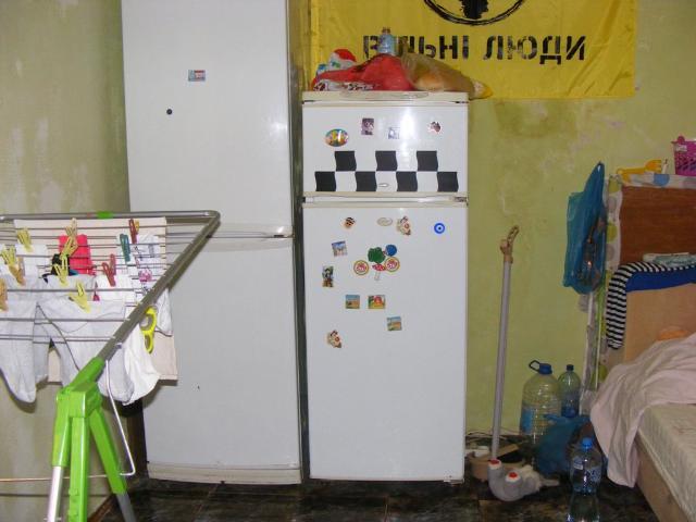 Продается дом на ул. Пересыпская 4-Я — 47 000 у.е. (фото №5)
