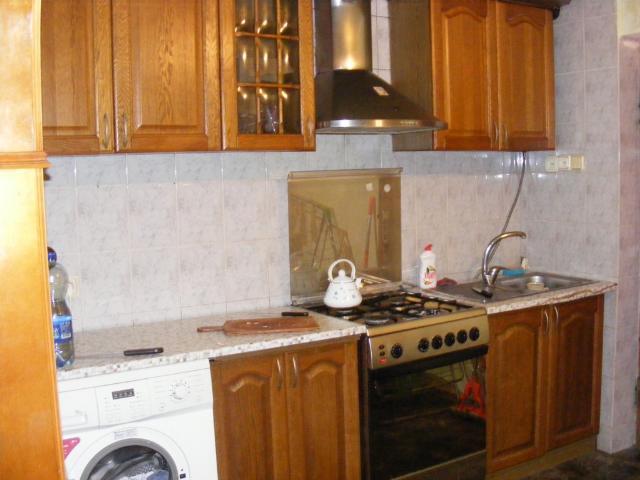 Продается дом на ул. Пересыпская 4-Я — 47 000 у.е. (фото №6)