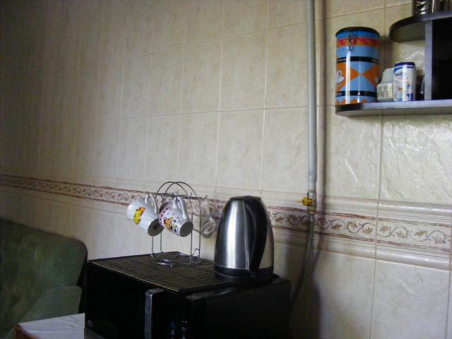 Продается дом на ул. Пересыпская 4-Я — 47 000 у.е. (фото №7)