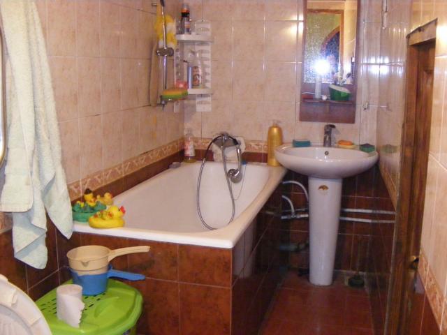 Продается дом на ул. Пересыпская 4-Я — 47 000 у.е. (фото №9)