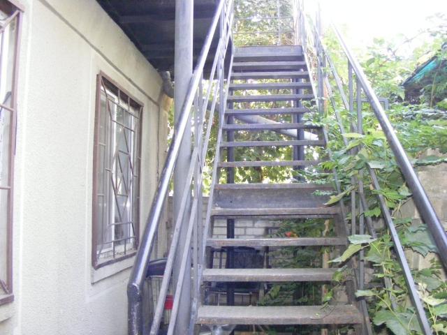 Продается дом на ул. Пересыпская 4-Я — 47 000 у.е. (фото №15)