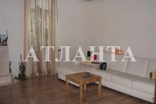 Продается дом на ул. Костанди — 400 000 у.е. (фото №2)