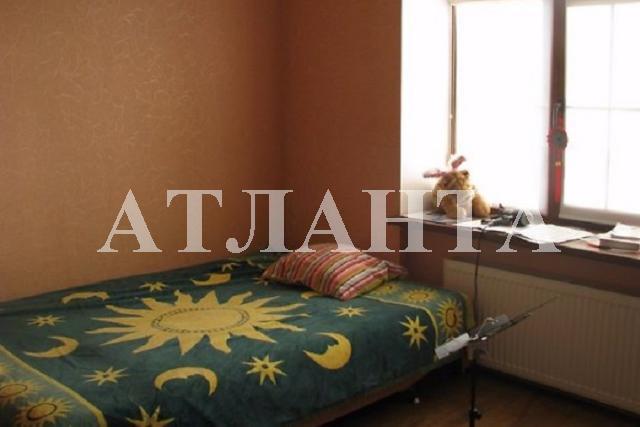 Продается дом на ул. Костанди — 400 000 у.е. (фото №4)