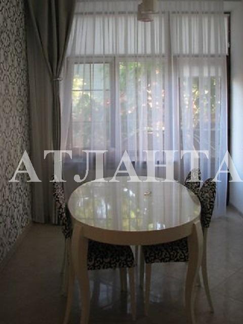 Продается дом на ул. Костанди — 400 000 у.е. (фото №5)