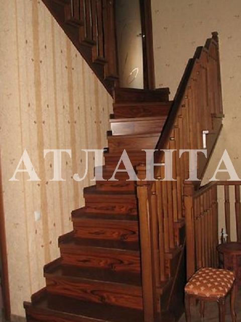 Продается дом на ул. Костанди — 400 000 у.е. (фото №6)