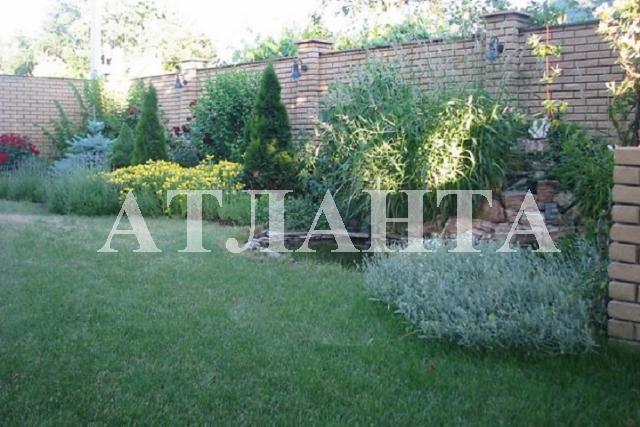 Продается дом на ул. Костанди — 400 000 у.е. (фото №9)
