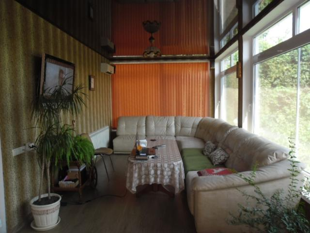 Продается дом на ул. Леваневского — 400 000 у.е. (фото №2)