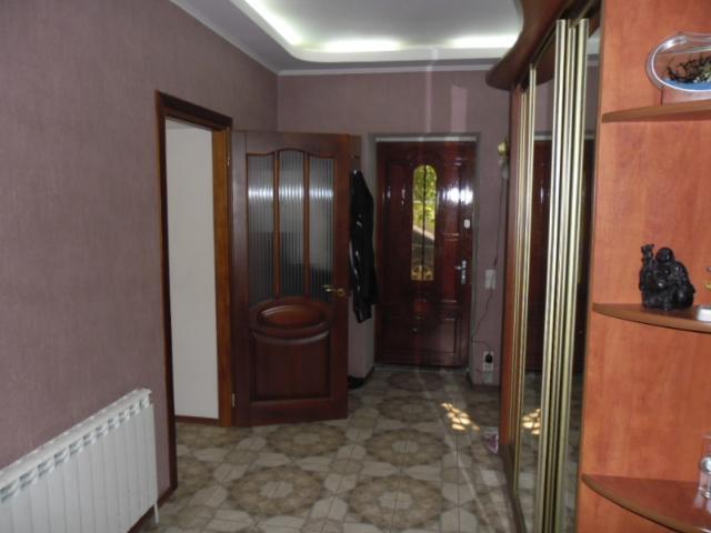 Продается дом на ул. Леваневского — 400 000 у.е. (фото №4)