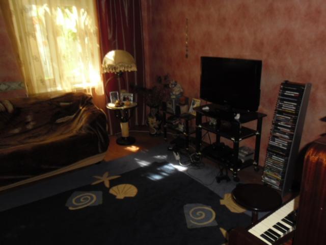 Продается дом на ул. Леваневского — 400 000 у.е. (фото №5)