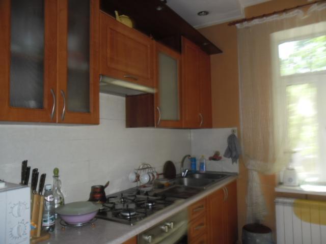 Продается дом на ул. Леваневского — 400 000 у.е. (фото №7)