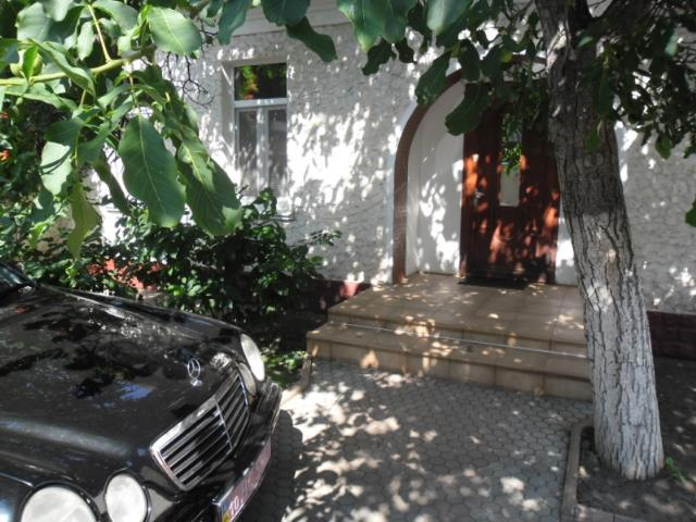 Продается дом на ул. Леваневского — 400 000 у.е. (фото №10)