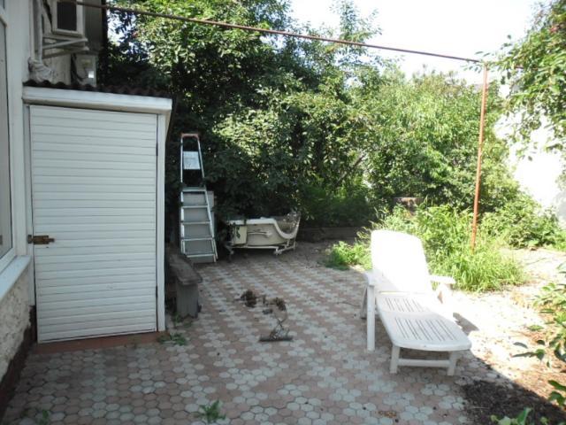 Продается дом на ул. Леваневского — 400 000 у.е. (фото №11)