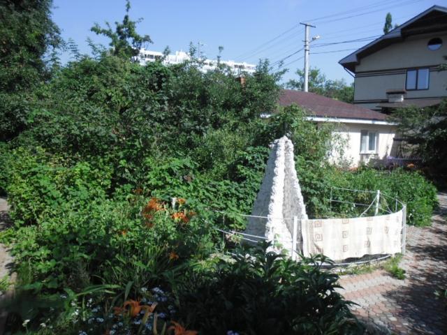 Продается дом на ул. Леваневского — 400 000 у.е. (фото №12)