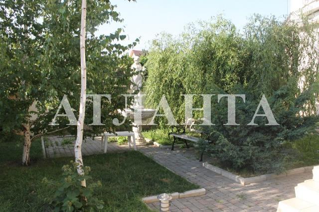 Продается дом на ул. Кандинского 5-Й Пер. — 500 000 у.е. (фото №2)