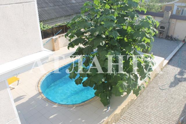 Продается дом на ул. Кандинского 5-Й Пер. — 500 000 у.е. (фото №3)
