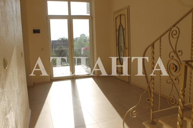 Продается дом на ул. Кандинского 5-Й Пер. — 500 000 у.е. (фото №6)