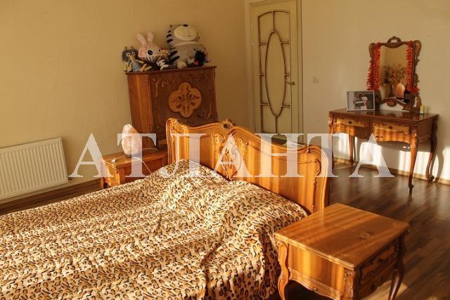 Продается дом на ул. Кандинского 5-Й Пер. — 500 000 у.е. (фото №9)