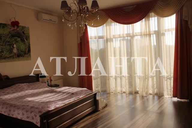 Продается дом на ул. Кандинского 5-Й Пер. — 500 000 у.е. (фото №10)