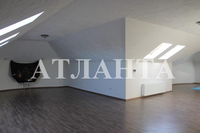 Продается дом на ул. Кандинского 5-Й Пер. — 500 000 у.е. (фото №12)