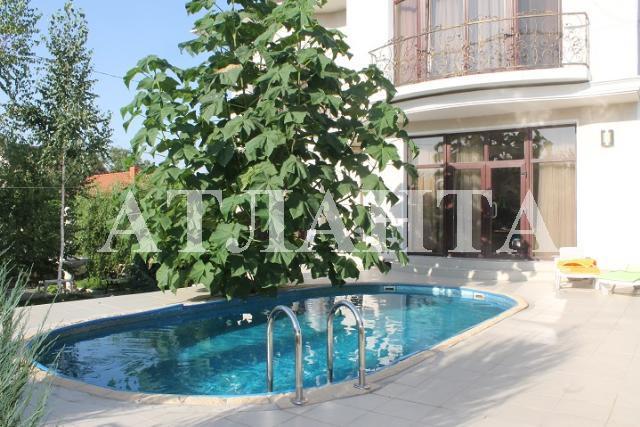 Продается дом на ул. Кандинского 5-Й Пер. — 500 000 у.е. (фото №14)