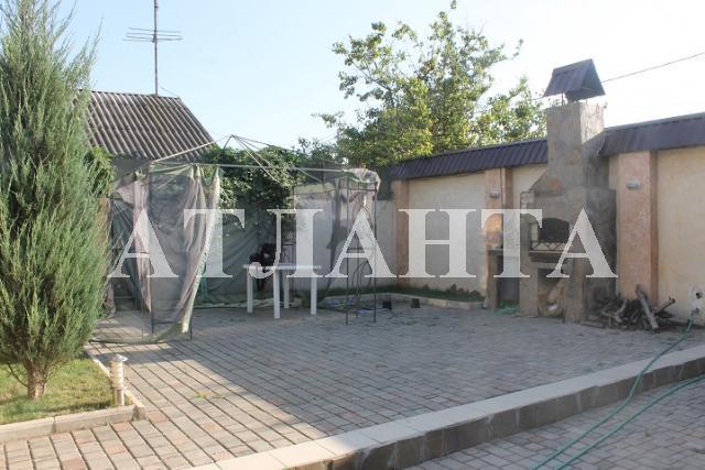 Продается дом на ул. Кандинского 5-Й Пер. — 500 000 у.е. (фото №15)