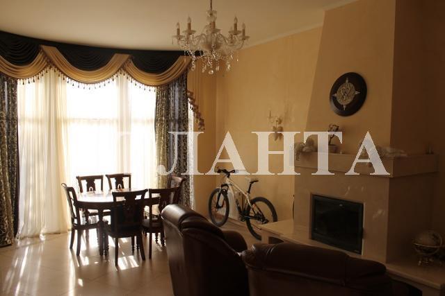 Продается дом на ул. Кандинского 5-Й Пер. — 500 000 у.е. (фото №18)