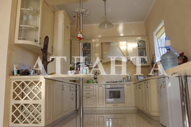Продается дом на ул. Кандинского 5-Й Пер. — 500 000 у.е. (фото №19)