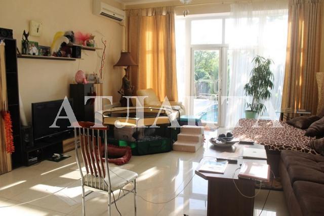 Продается дом на ул. Кандинского 5-Й Пер. — 500 000 у.е. (фото №20)