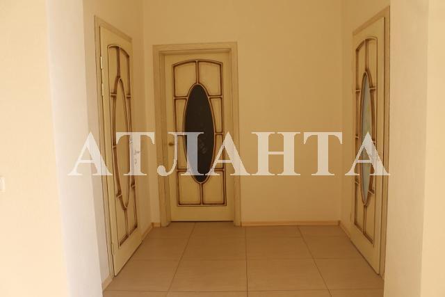 Продается дом на ул. Кандинского 5-Й Пер. — 500 000 у.е. (фото №23)