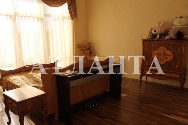 Продается дом на ул. Кандинского 5-Й Пер. — 500 000 у.е. (фото №26)